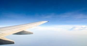 Da oggi con Easy Jet si potrà cambiare volo o destinazione gratuitamente