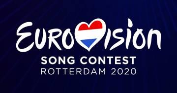 È ufficiale: l'Eurovision Song Contest 2020 è stato cancellato
