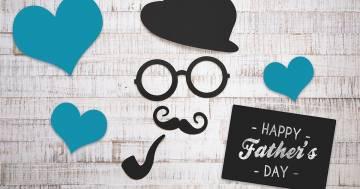 I regali fai da te da realizzare per La Festa del Papà