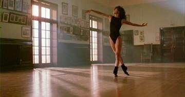 Flashdance: compie 38 anni la canzone simbolo 'Flashdance... What a Feeling'