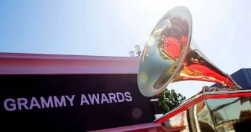 Il Grammy Museum di Los Angeles metterà in streaming l'archivio dei suoi concerti