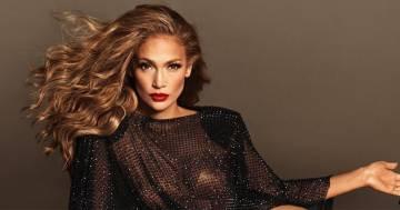 Jennifer Lopez: i consigli per affrontare al meglio la quarantena