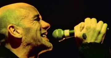 'Lo supereremo', parola dei R.E.M. e di Michael Stipe