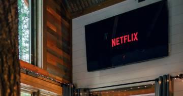 Netflix: tutti i titoli che usciranno ad aprile 2020