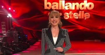 'Ballando con le Stelle': ecco quando potrebbe tornare in onda