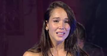 Paola Di Benedetto ha vinto il Grande Fratello Vip: devolverà 100.000 euro alla Protezione Civile