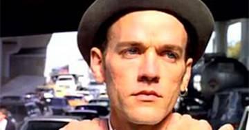 'Everybody Hurts': il capolavoro dei R.E.M. compie 28 anni
