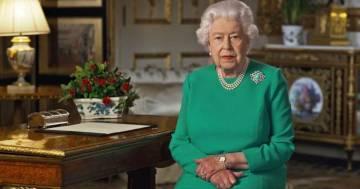 Il discorso alla nazione della Regina Elisabetta: 'se resteremo uniti e determinati, vinceremo noi'