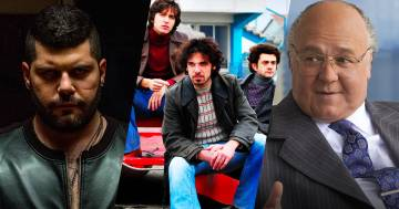 "Da ""Romanzo Criminale"" a ""The Loudest Voice"": 21 maratone con le migliori serie tv"