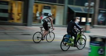 Come richiedere il bonus biciclette: tutti i dettagli dal Ministero dell'ambiente