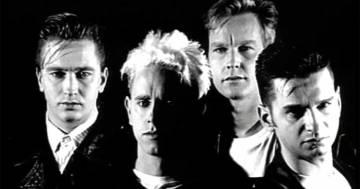 'Policy of Truth' dei Depeche Mode compie 30 anni!
