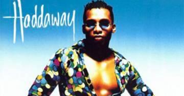 'What is Love': compie 28 anni la canzone anni '90 che ha fatto ballare l'Europa