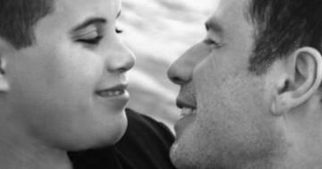 John Travolta ricorda Jett, il figlio scomparso, con un post commovente