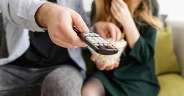 Mediaset rimette in onda due programmi storici