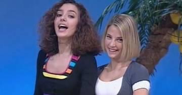 'Non è la Rai': torna in tv il famoso programma di Gianni Boncompagni