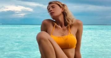 Alessia Marcuzzi è tornata single? Ecco come stanno veramente le cose