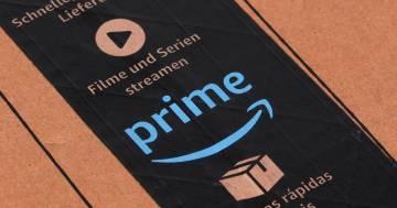 Amazon rimanda il Prime Day 2020: ecco tutti i dettagli