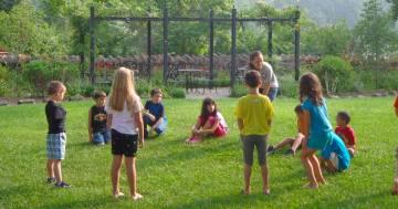 Centri estivi per bambini: quando riaprono e con quali regole