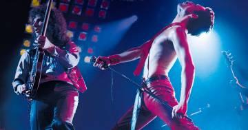 'Bohemian Rhapsody': Brian May risponde in merito ad un possibile sequel del film