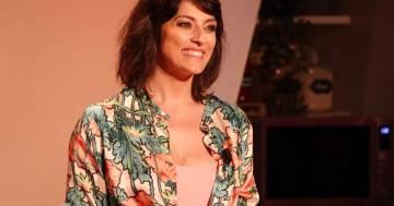 La prova del cuoco: Elisa Isoardi annuncia quando tornerà in onda e come saranno le nuove puntate