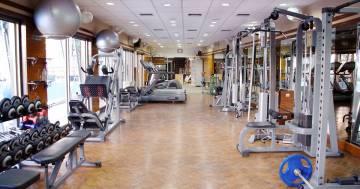 Palestre e centri sportivi: ecco le linee guida del Ministero dello sport