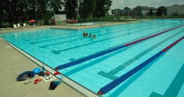 Palestre e piscine riaprono in quasi tutta Italia: ecco dove e con quali regole