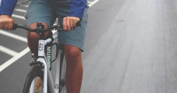 Il bonus per biciclette e monopattini sarà fino a 500 euro: ecco tutti i dettagli