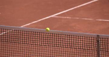 Ecco le regole per giocare a tennis in totale sicurezza indicate dalla Federazione Italiana Tennis
