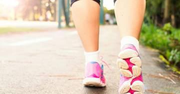 Fitwalking: tutti i benefici della camminata veloce, ecco come fare