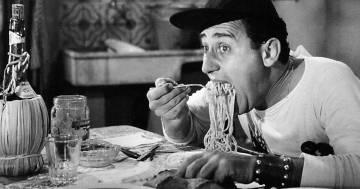 Mangiare pasta fa bene e fa anche dimagrire, parola degli esperti