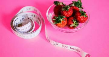 I trucchi per smaltire i chili di troppo presi in quarantena