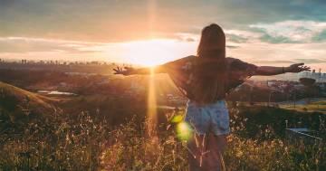 Lo psicologo più importante del mondo spiega le regole per migliorare la vita