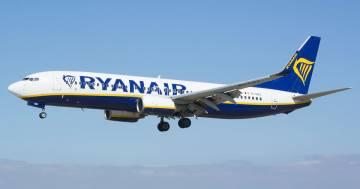Ryanair è pronta per tornare a volare dal primo luglio: ecco come si viaggerà
