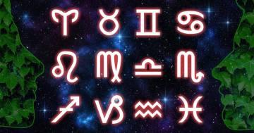 Ecco quali segni dello zodiaco sono più gelosi