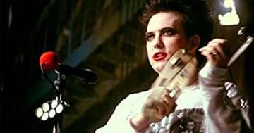 'Friday I'm In Love': compie 28 anni il grande successo dei 'The Cure'