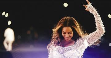 La figlia di Beyoncé è la più giovane cantante a vincere un BET Award