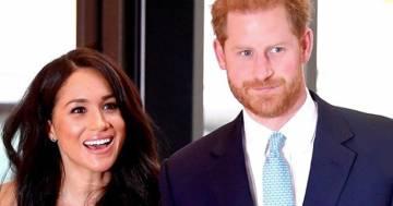 Meghan Markle è incinta ma non vuole dirlo alla Regina: le ultime indiscrezioni