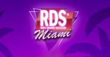 RDS Miami: scarica la nuova App dedicata alla mitica città americana