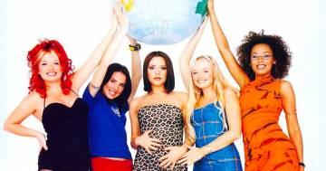 Le Spice Girls potrebbero fare un nuovo tour insieme nel 2021: ecco tutti i dettagli