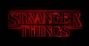 """""""Stranger Things 4"""": ecco come saranno gli episodi della nuova stagione"""