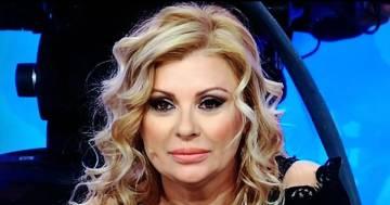 Tina Cipollari è in forma smagliante: ecco la nuova foto dopo la dieta