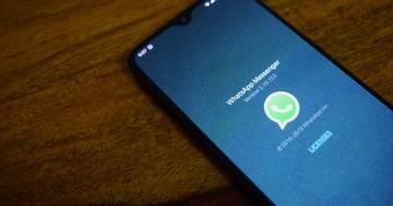 WhatsApp: sono iniziati i test per l'attesissima versione multi-device