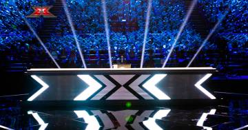 X Factor 2020: ecco chi sono i giudici della nuova edizione