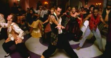 Backstreet Boys: 'Everybody (Backstreet's Back)' compie 23 anni