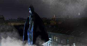 Michael Keaton vestirà di nuovo i panni di Batman, dopo i cult diretti da Tim Burton