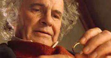 Addio Bilbo Baggins: è morto l'attore Ian Holm