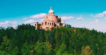 Un albero per ogni abitante: l'Emilia-Romagna pianterà 4,5 milioni di alberi