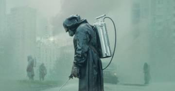 Torna la serie TV Chernobyl: da stasera in TV (e finalmente in chiaro)