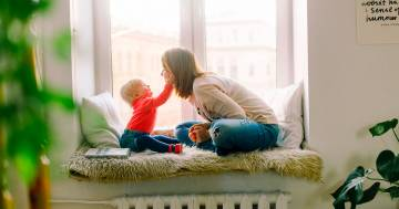 Bonus baby sitter: ecco come richiederlo