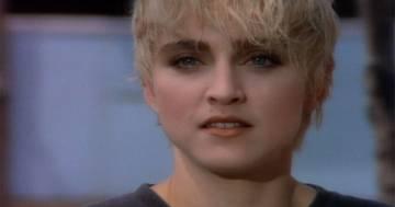 Madonna: 'Papa Don't Preach' compie 34 anni